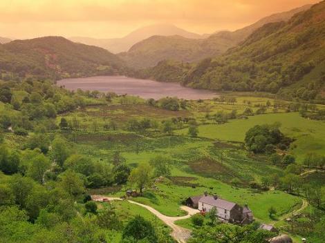 Wales.SOURCE: http://veryveryfun.com/content/view/101/32/