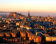 EdinburghSOURCE: google.com.au