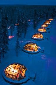 Finland Northern LightsSOURCE: http://online.wsj.com/article/SB10001424052970203824904577215191861968600.html?mod=googlenews_wsj
