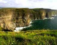 Ireland.SOURCE: http://www.google.com