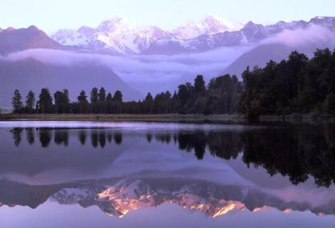 NZ lake mathesonSOURCE: http://all-that-is-interesting.com/worlds-six-most-beautiful-lakes/2