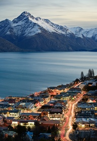 NZ Otago.SOURCE: http://www.flickr.com/photos/pjsimmo/