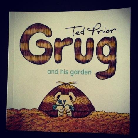 grug two
