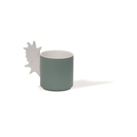 mug coolness