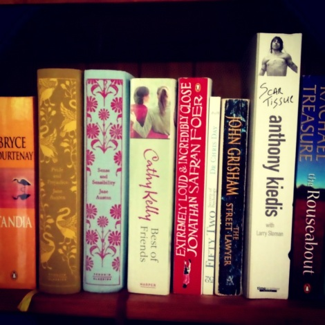 06 books (1)