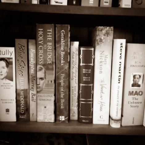 06 books (2)