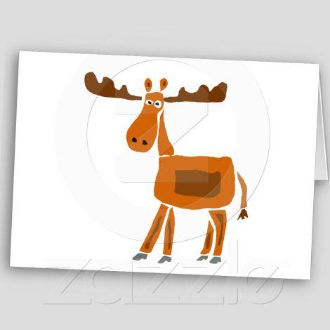 card cartoon