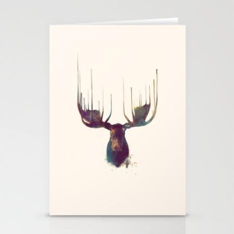 card drips