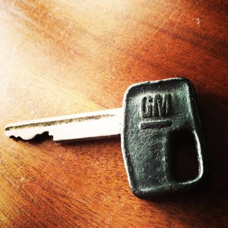 03_keys