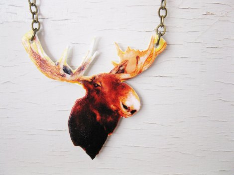 necklace realistic